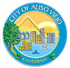 aliso viejo city seal vwiv