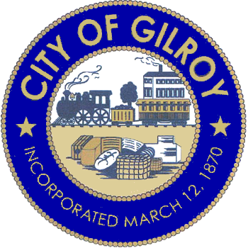 City-of- Gilroy-seal-350px