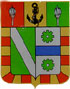 Coat of arms of Casablanca province